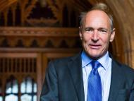 Tim Berners-Lee, el creador de las páginas web, lanza Solid, la nueva Internet sin espías
