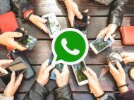 10 trucos actuales de WhatsApp que seguramente no conoces