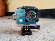 cámaras deportivas 4k baratas