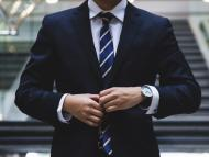 Cómo tener una gran carrera de abogado