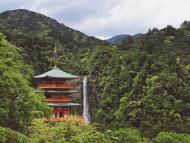 Wakayama - Japón