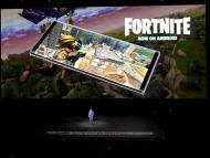 "When Epic Games brought ""Fortnite"" to Android, it kicked off a discussion about app-store economics."