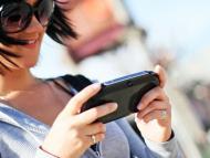 Sony comunica el fin de su consola PlayStation Vita