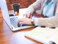 Cómo obtener el certificado digital para autonomos