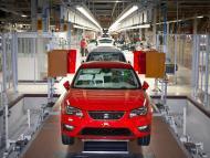 10 coches que se fabrican en españa