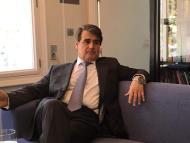 Manuel Alonso Puig