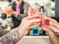 4 drinks you consume every day that might raise your risk of cancer