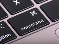 Apple's products are full of thoughtful little design details.