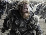 """The Reddit community that pulled off this Google bomb is a splinter group of the spoiler-averse main """"Game of Thrones"""" groups called /r/Freefolk."""