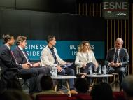 Smart Business Meetings by Business Insider