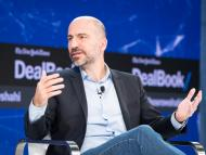 Goldman Sachs says Uber's business model is one of its biggest risks