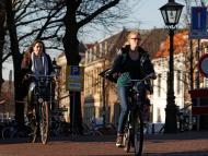 Universidad de Eindhoven