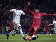 Avance de FIFA 20: las novedades del modo Ultimate Team