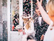 Boda- esta no es la boda de Marta Álvarez