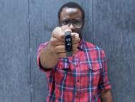 Análisis de la Xiaomi Mi Smart Band 4
