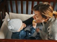 Chupete para bebés