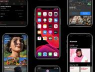Apple will release its next major iPhone software on September 19. Here are 10 new features worth getting excited about.