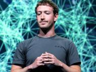 Facebook ha gastado más de 450 millones de euros en comprar una empresa que te deja controlar ordenadores con tu cerebro