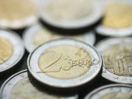 Monedas de dos euros