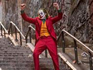 """""""Joker"""" is expected to surpass """"Deadpool"""" as the biggest R-rated movie ever."""