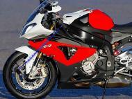 Candado para moto