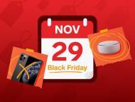Qué comprar en el Black Friday 2019