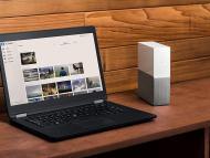 Crea tu nube personal y protege tu privacidad con este disco duro externo de 8 TB rebajado un 60% en Amazon