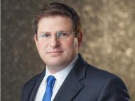 Cristiano Amon, presidente de Qualcomm