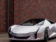 Nano Cellulose Vehicle