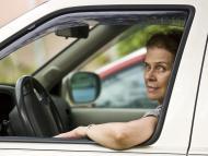 brazo ventanilla coche