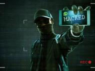 Así te pueden hackear el móvil enviándote un vídeo infectado por WhatsApp