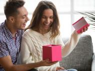 Día de San Valentín 2020: regalos e ideas para mujer y para hombres