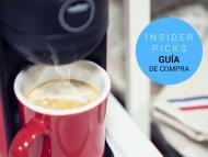 Las mejores cafeteras Tassimo de 2020: ¿cuál comprar? Guía completa