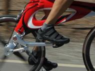 NuBike, la bicicleta sin cadena