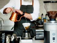 5 productos prácticos para preparar el mejor café durante la cuarentena y ahorrar cientos de euros al año
