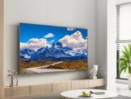 Mi TV 4S 65 es el nuevo televisor de 65 pulgadas de Xiaomi con 4K HDR 10+ y un precio rompedor