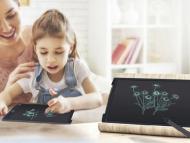 Tableta digital para dibujar