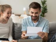 Cómo compensar pérdidas en la renta