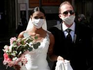 boda coronavirus