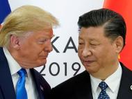 China quiere lanzar el yuan digital