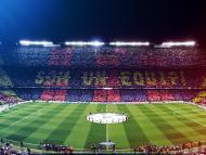 La importancia del fútbol en el turismo y su cambio con el coronavirus