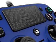 mando PS4 Nacon