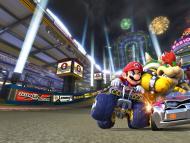 Nintendo Zoom Mario Kart 8 Deluxe