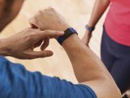 ¿Qué pulsera de actividad puedes comprar? Las mejores smartband de 2020