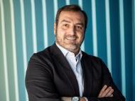 Ángel Sáenz de Cenzano, Head of Spain and Portugal en LinkedIn