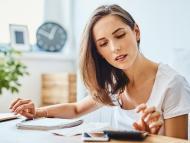 Gestionar tus finanzas personales con diferentes objetivos