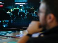 Mapa ciberseguridad.