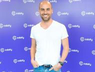 Mariano Silveyra Cabify