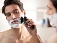 Afeitadora Philips