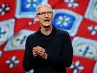 Avoid Apple stock as uncertainties from coronavirus weigh on iPhone launch, Goldman Sachs says